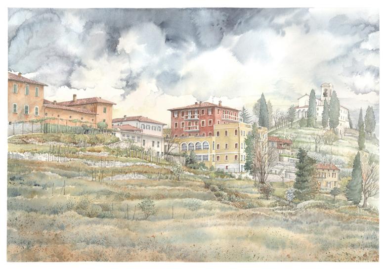 8 Montevecchia - bd