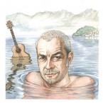 Davide Van de Sfroos - lago di Como