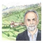 Giuseppe Remuzzi -Val d'Astino BG