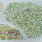 Cantine Fontanafredda Langhe-Roero