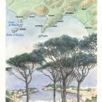 Itinerario Porto d'Ischia