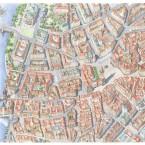 Praga Stare Mesto