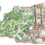 Vaticanobd2