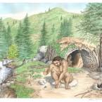 Neanderthal bd