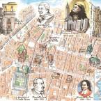 Napoli itinerarioxAM