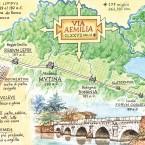 Via Emilia 2200 72dpi