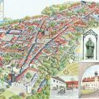 Wittenberg bd
