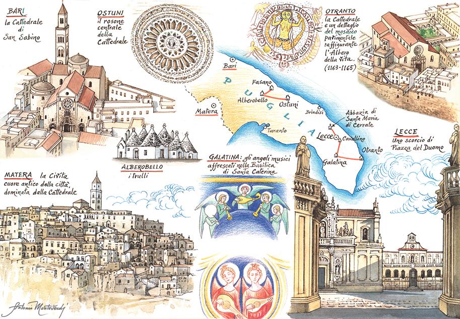 Puglia & Matera bd1