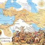 Alessandro Magno bd2