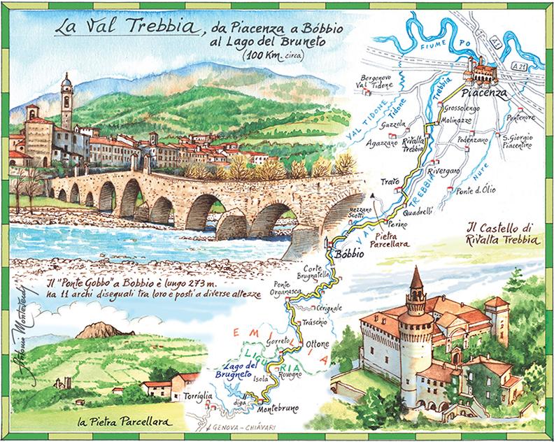 Val Trebbia bd
